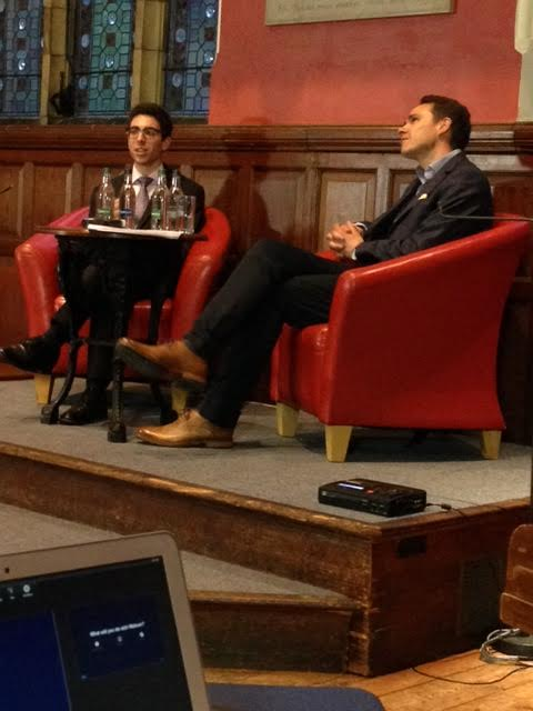 DC-Oxford-Union-4
