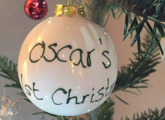 Christmas Eve – Thursday December 24th 2015