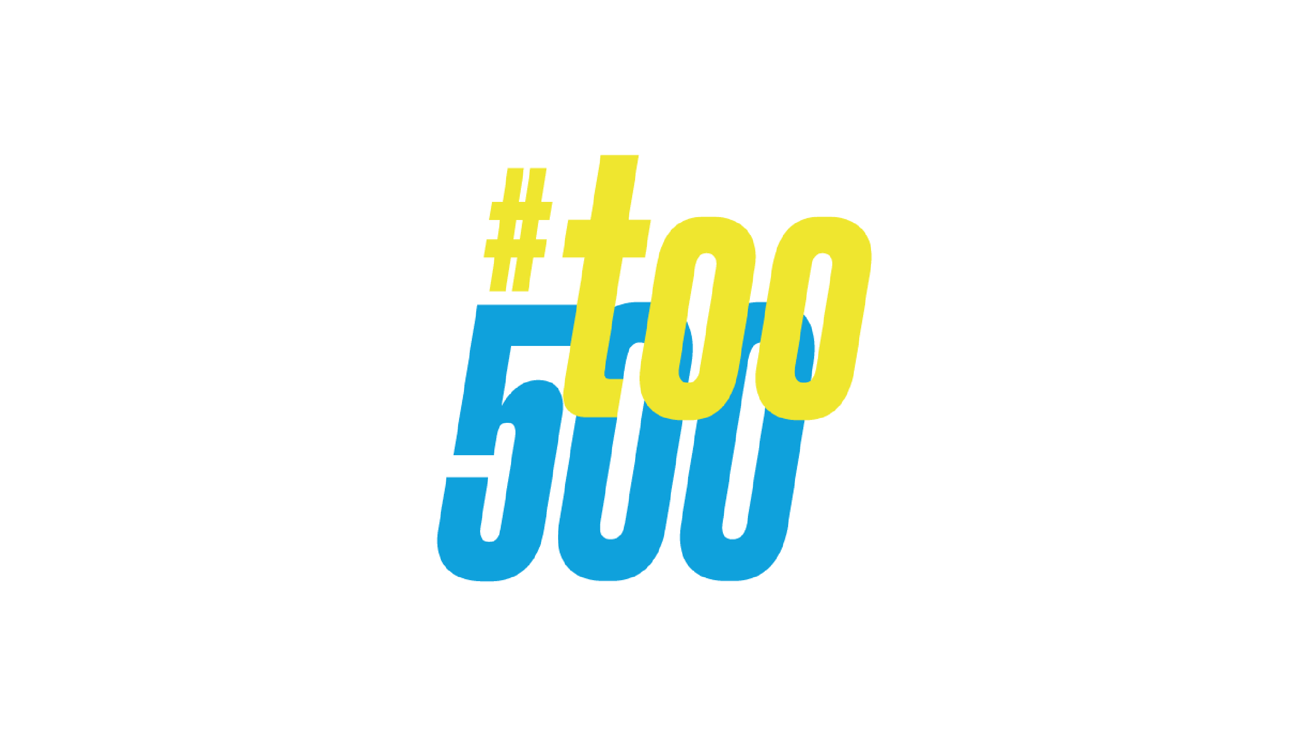 TOO500-Logo-Slide