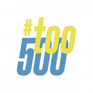 too500_blue