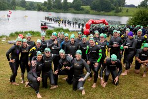 TOO-Blenheim-Triathlon-47-1024x683