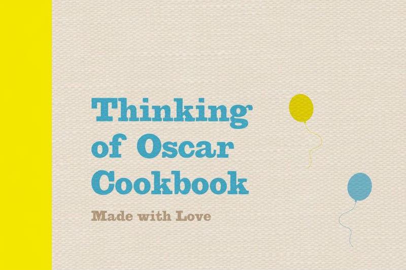 cookbook-cover-1-800x531