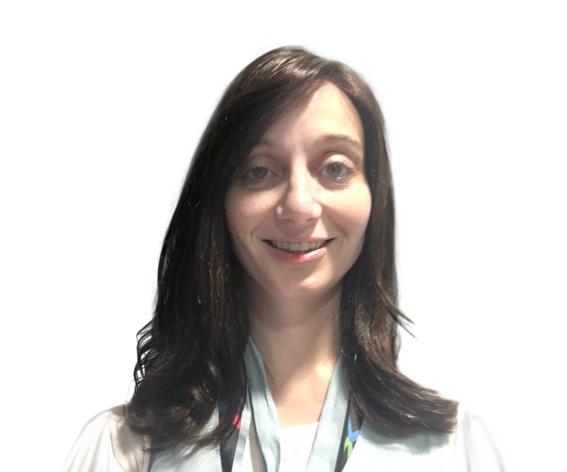 Dr Tessa Davis